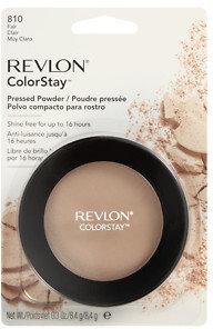 Revlon ColorStay Pressed Powder, Fair