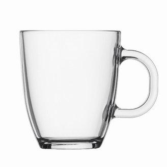 Bodum Bistro 12 Oz. Coffee Mug