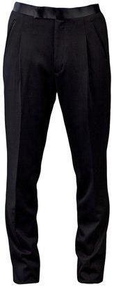 John Lawrence Sullivan Hunter trouser