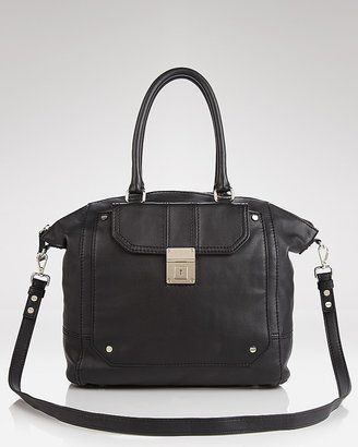 Milly Tote - Monica