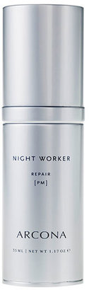 Arcona Night Worker Cream $52 thestylecure.com
