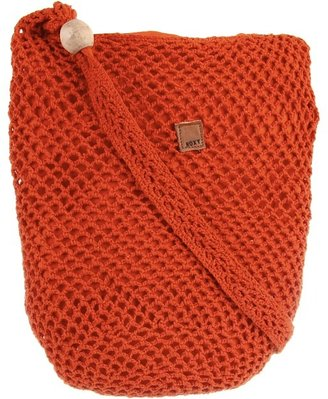 Roxy Daisy Lady Sling Bag