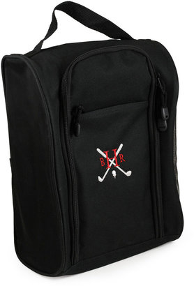 Accessories Personalized Golf Shoe Bag