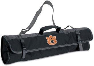 Auburn Tigers 4-pc. Barbecue Tote Set