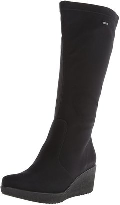 ara Women's Velia Boot