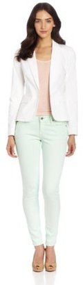 French Connection Women's Classic Sundry Blazer