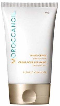 Moroccanoil Fleur D'Oranger Hand Cream 75ml