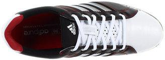 adidas adicross TOUR