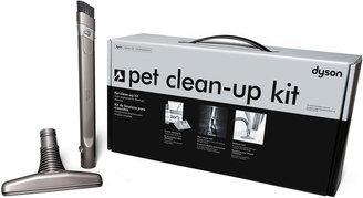 Dyson Pet Clean-Up Kit