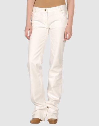 Valentino Roma Jeans