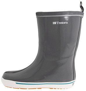 Tretorn Skerry Metallic Rain Boot