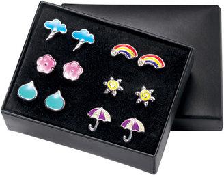 Avon Spring Shower Earring Set