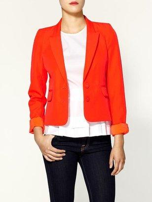Juicy Couture Bright Nights Blazer