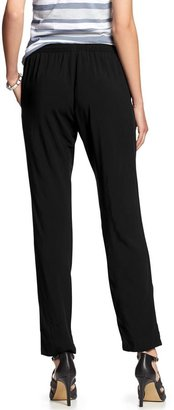 Banana Republic Factory Soft Pant