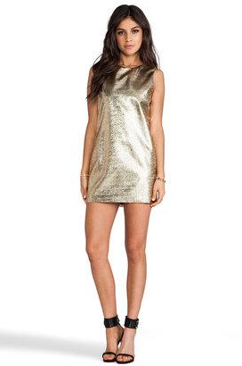 Naven Twiggy Dress