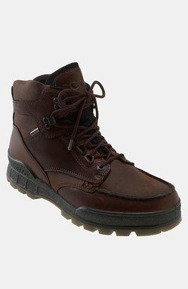 Ecco 'Track II High' Boot (Men)