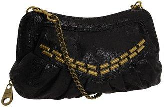 Matt & Nat Stardust Rheo (Black/Black) - Bags and Luggage