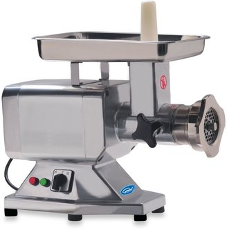 Bed Bath & Beyond General HUB #22 Commercial Meat Grinder