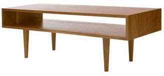 2Modern Eastvold Furniture - Classic Coffee Table