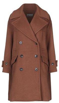 Barena Coat