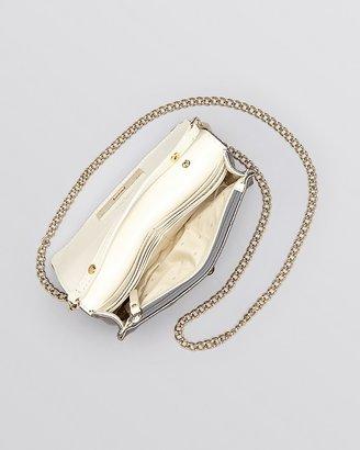 Kate Spade Crossbody - Sedgewick Place Wallet On A Chain