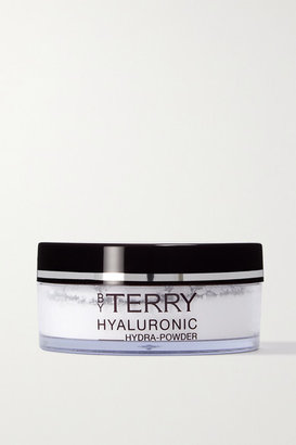 By Terry - Hyaluronic Hydra-powder - one size