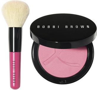 Bobbi Brown 'Pink Peony' Illuminating Bronzer