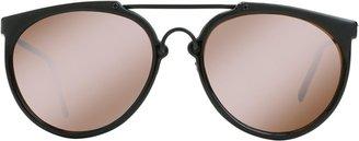 Replay Sunglasses Replay Wallace Sunglasses