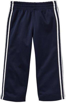 Gap Tricot active pants