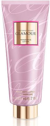 Victoria's Secret Glamour Fragrance Lotion