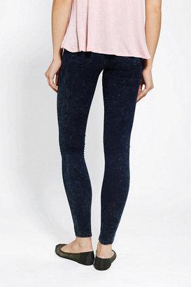 Urban Outfitters Glamorous Acid-Wash Legging Jean