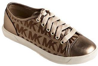MICHAEL Michael Kors MK City Sneakers