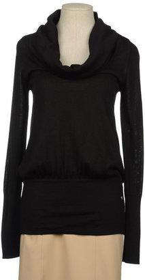 Meltin Pot Long sleeve sweater
