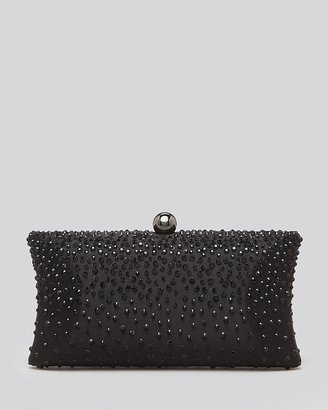 Sondra Roberts Clutch - Scattered Bead Box