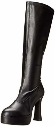 Ellie Shoes Women's Chacha Boot