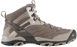 Keen Men's Marshall Mid Hiking Boot
