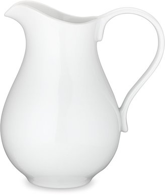 Williams-Sonoma Porcelain Pitcher