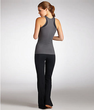 Under Armour Training Victory Racerback Tank Activewear