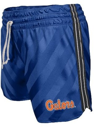 NCAA Florida Gators Juniors Short
