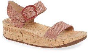FitFlop Women's Bon Sandal