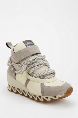 Urban Outfitters Camper Together Willhelm Sneaker
