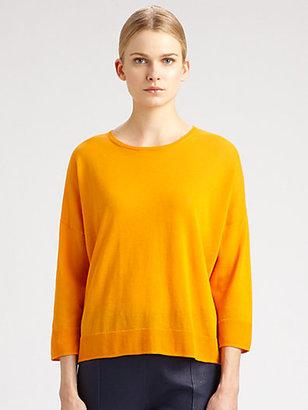 Acne Zola Crewneck Sweater