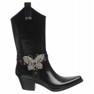 NOMAD Women's Flutter Rain Boot