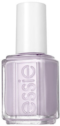 Essie 'Wedding Collection - Love & Acceptance' Nail Polish