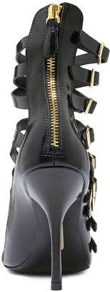 Boutique 9 Palaki Sandals