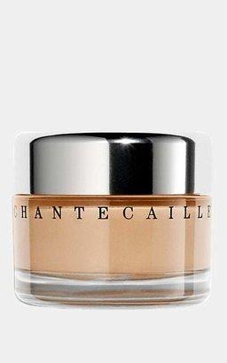 Chantecaille Women's Future Skin Foundation - Cream - Cream
