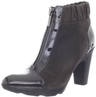 Aquatalia by Marvin K Women's Gleam Ankle Boot