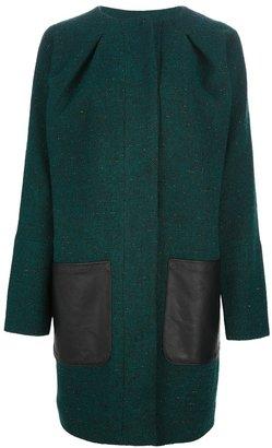 DAY Birger et Mikkelsen 'Day Coverlet' coat