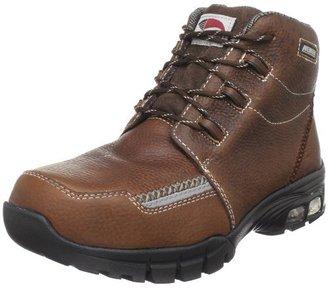 Avenger Safety Footwear Avenger Men's A7260 Safety Boot