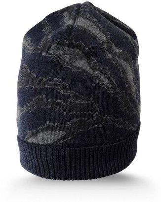 Michael Bastian Hat